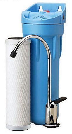 Essay on bottled water vs tap
